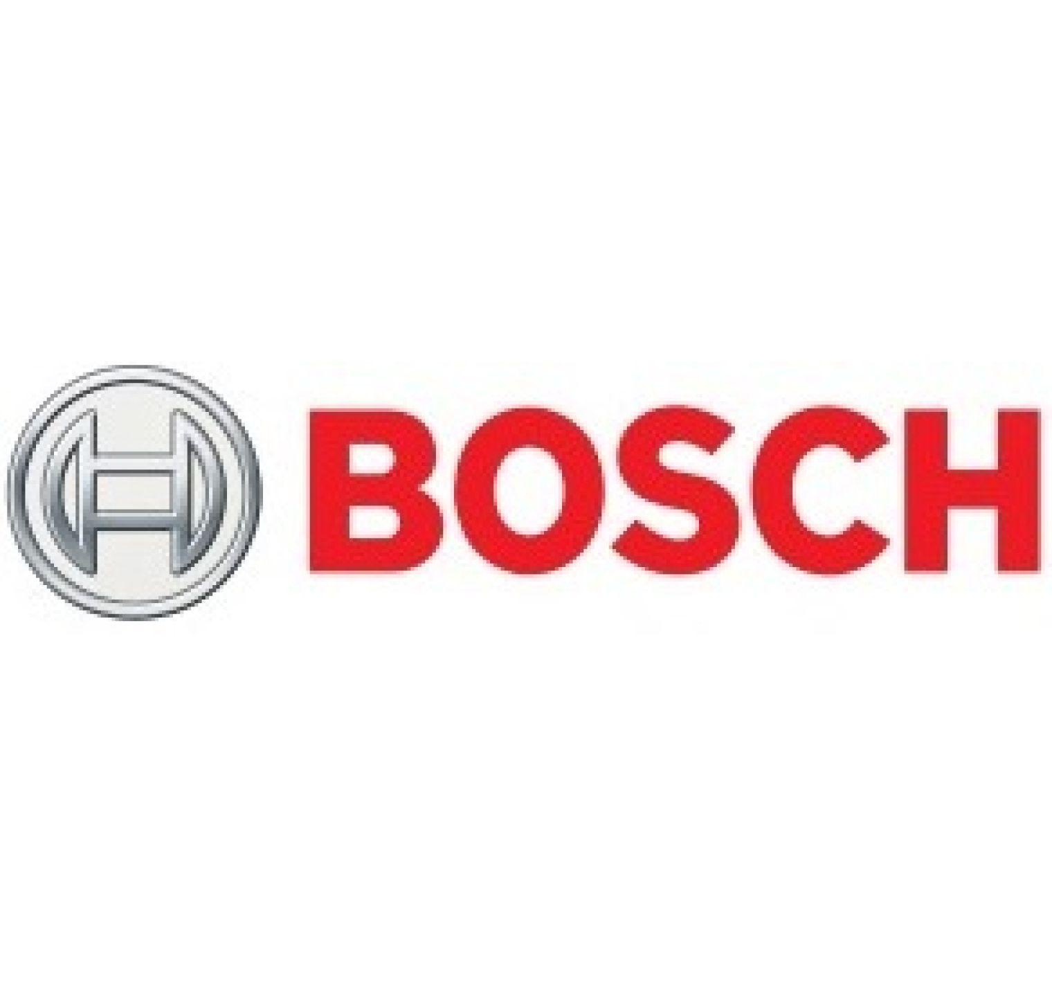 Bosch Ruitenwisserblad 500u