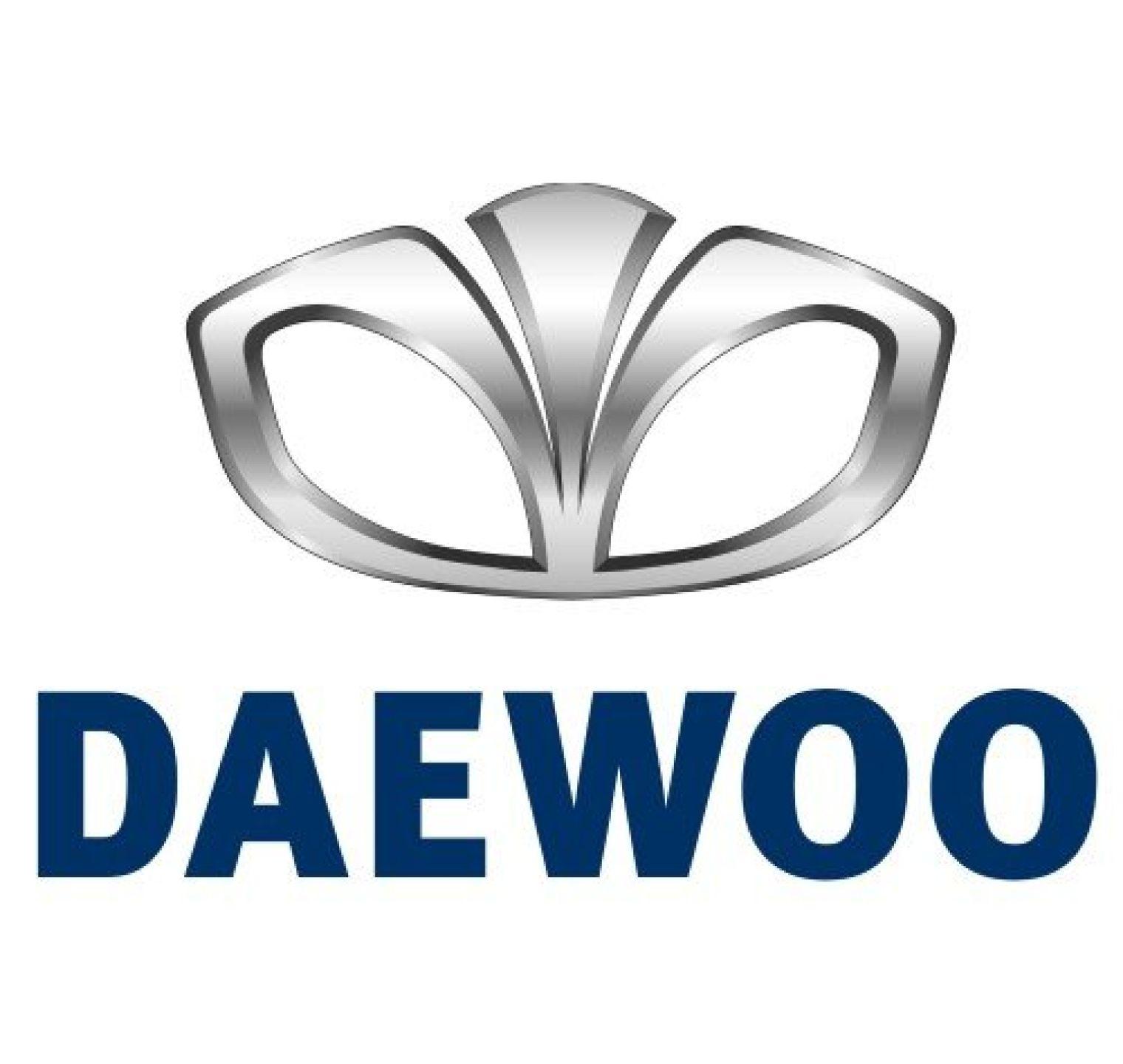 Daewoo Kalos (2002 t/m 2005) - achterruitenwisser Valeo Standard