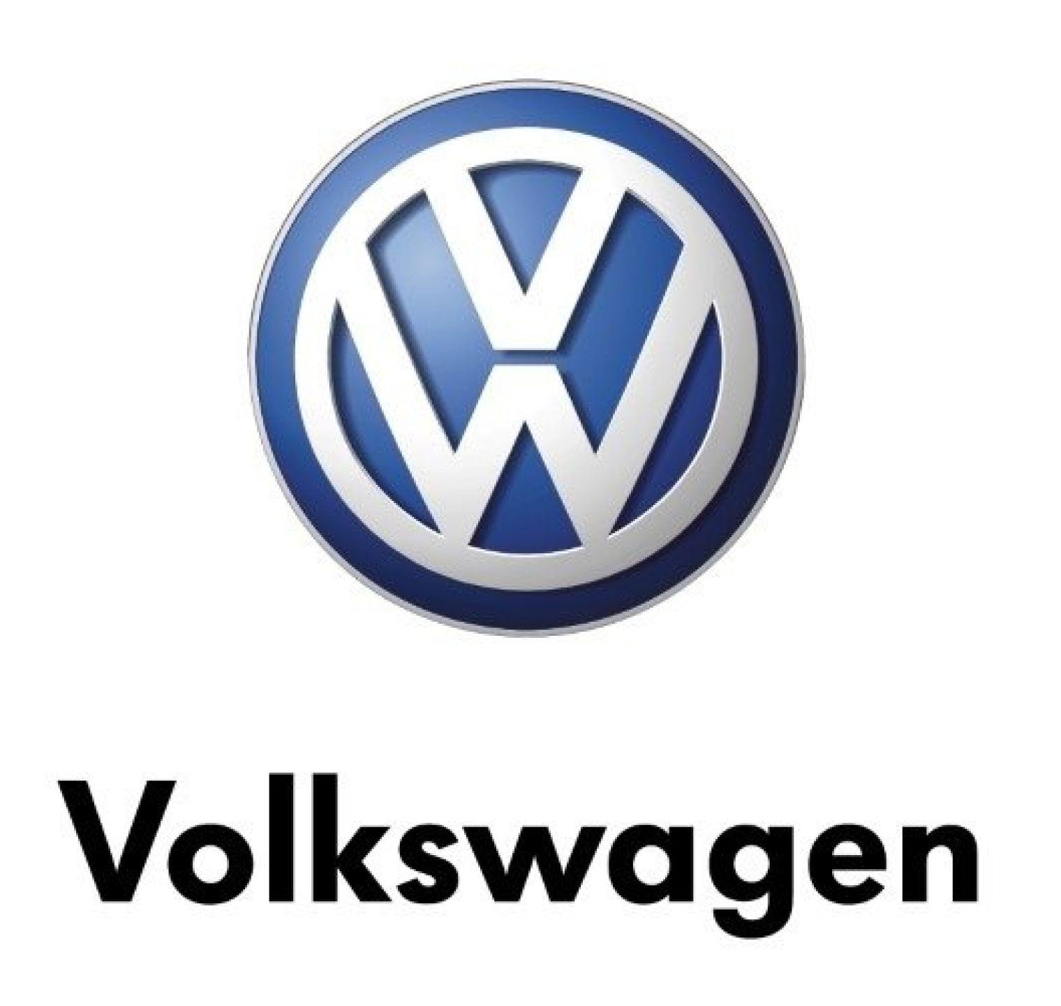 Volkswagen (VW) Jetta III (2005 t/m 2006) - set ruitenwissers Valeo Silencio flatblade