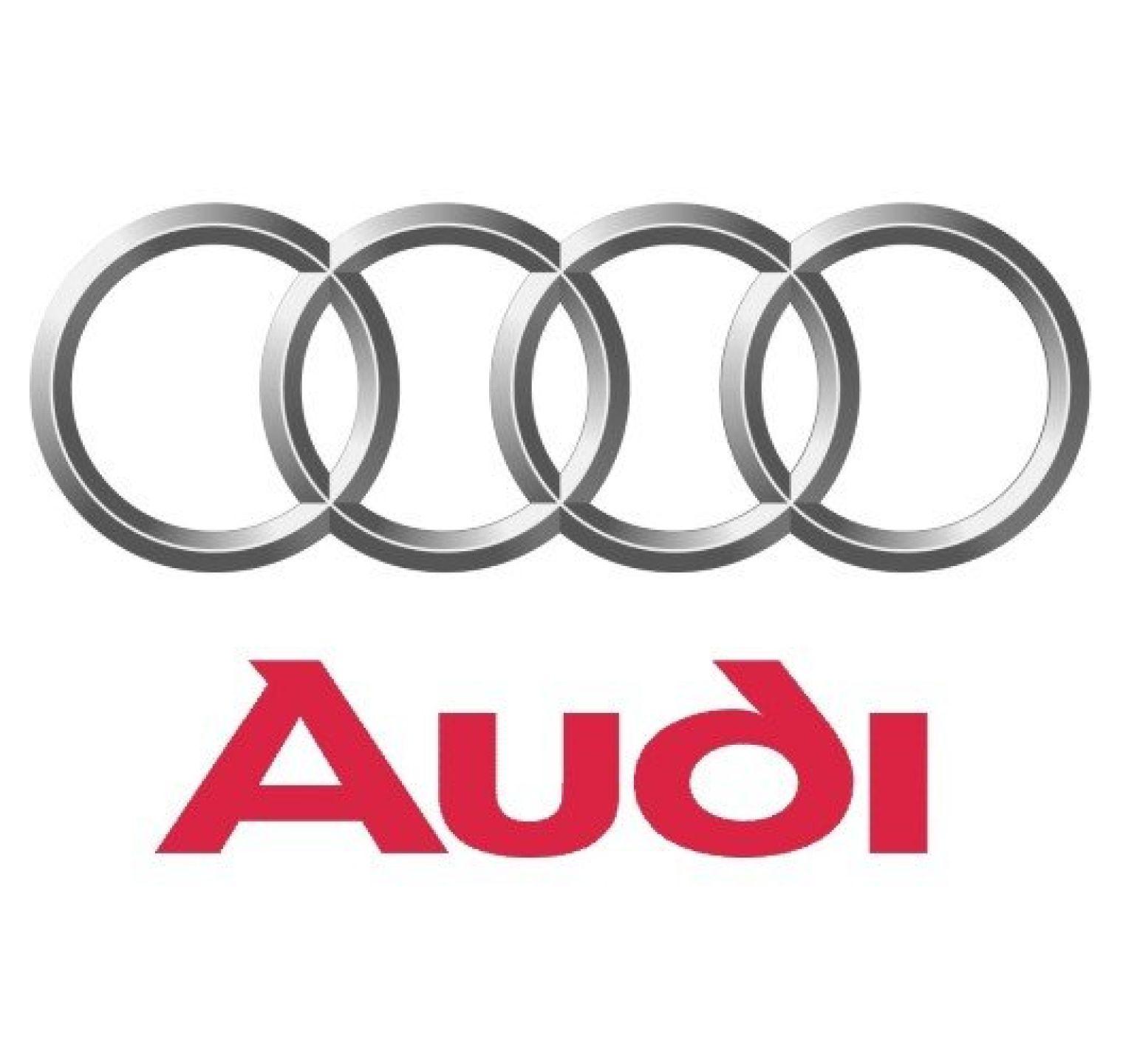Audi Tt (1998 t/m 2006) - set ruitenwissers Valeo Silencio flatblade