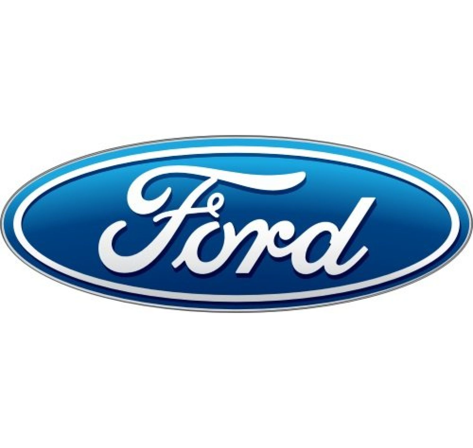 Ford S-max (vanaf 2018) - set ruitenwissers Valeo Silencio AquaBlade