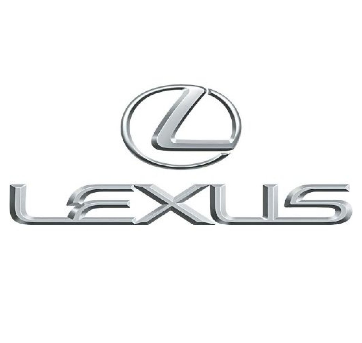 Lexus Rx (2003 t/m 2006) - set ruitenwissers Valeo Performance