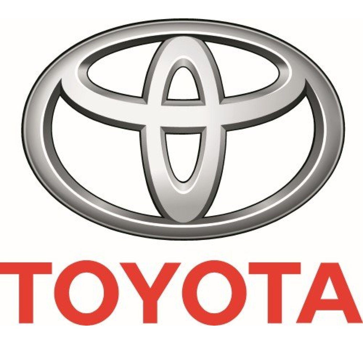 Toyota Corolla Verso (2004 t/m 2009) - set ruitenwissers Valeo Performance