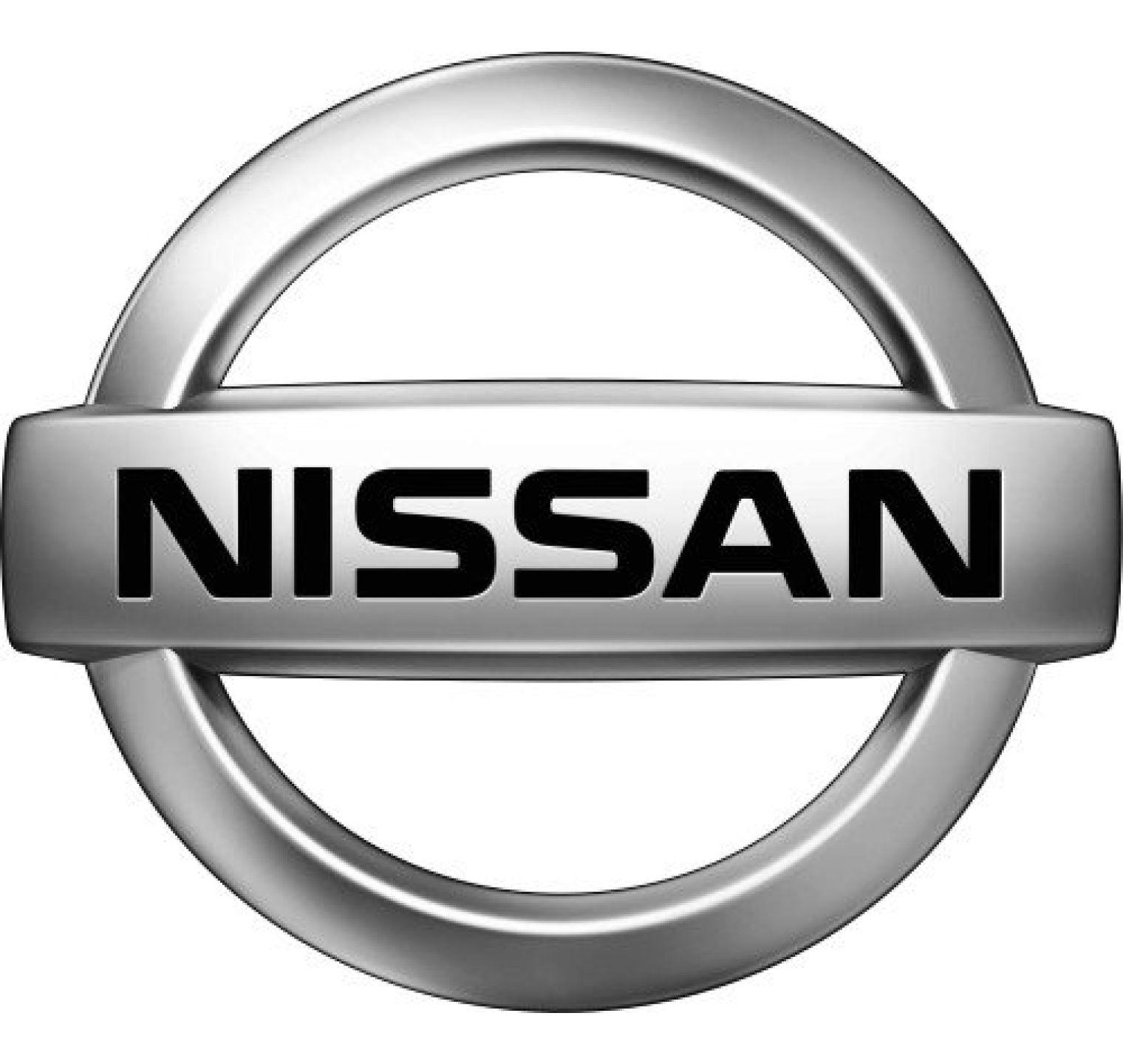 Nissan Almera II (2001 t/m 2003) - set ruitenwissers Valeo Performance