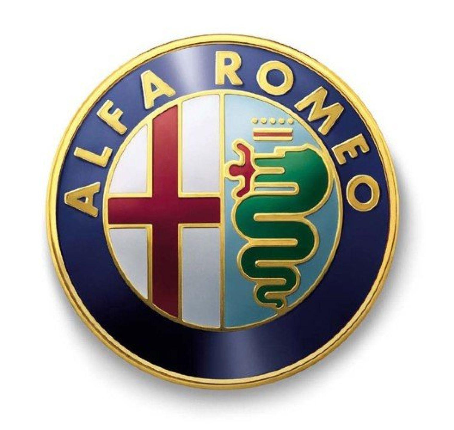 Alfa Romeo 75 (1985 t/m 1992) - set ruitenwissers Valeo Hydroconnect