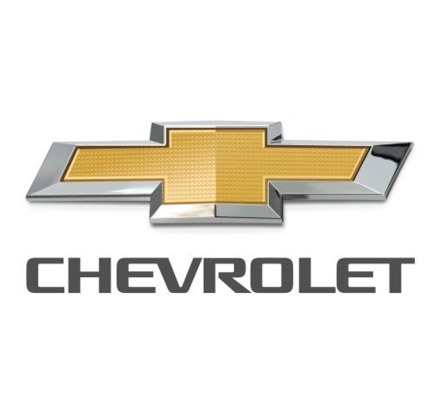 Chevrolet Aveo / Kalos Hatchback (2003 t/m 2008) - set ruitenwissers Valeo Hydroconnect