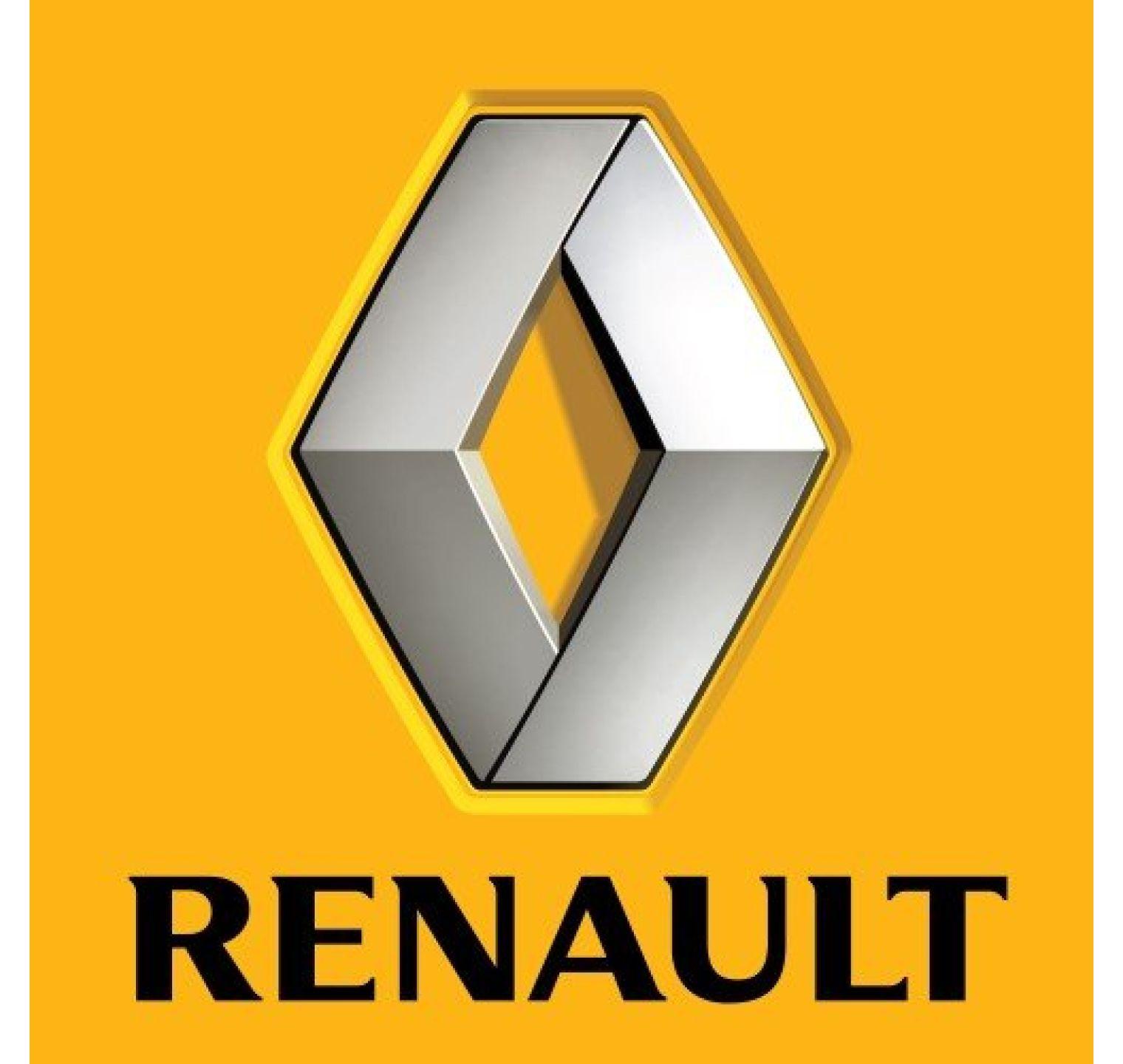 Renault Latitude (vanaf 2010) - set ruitenwissers Valeo Hydroconnect