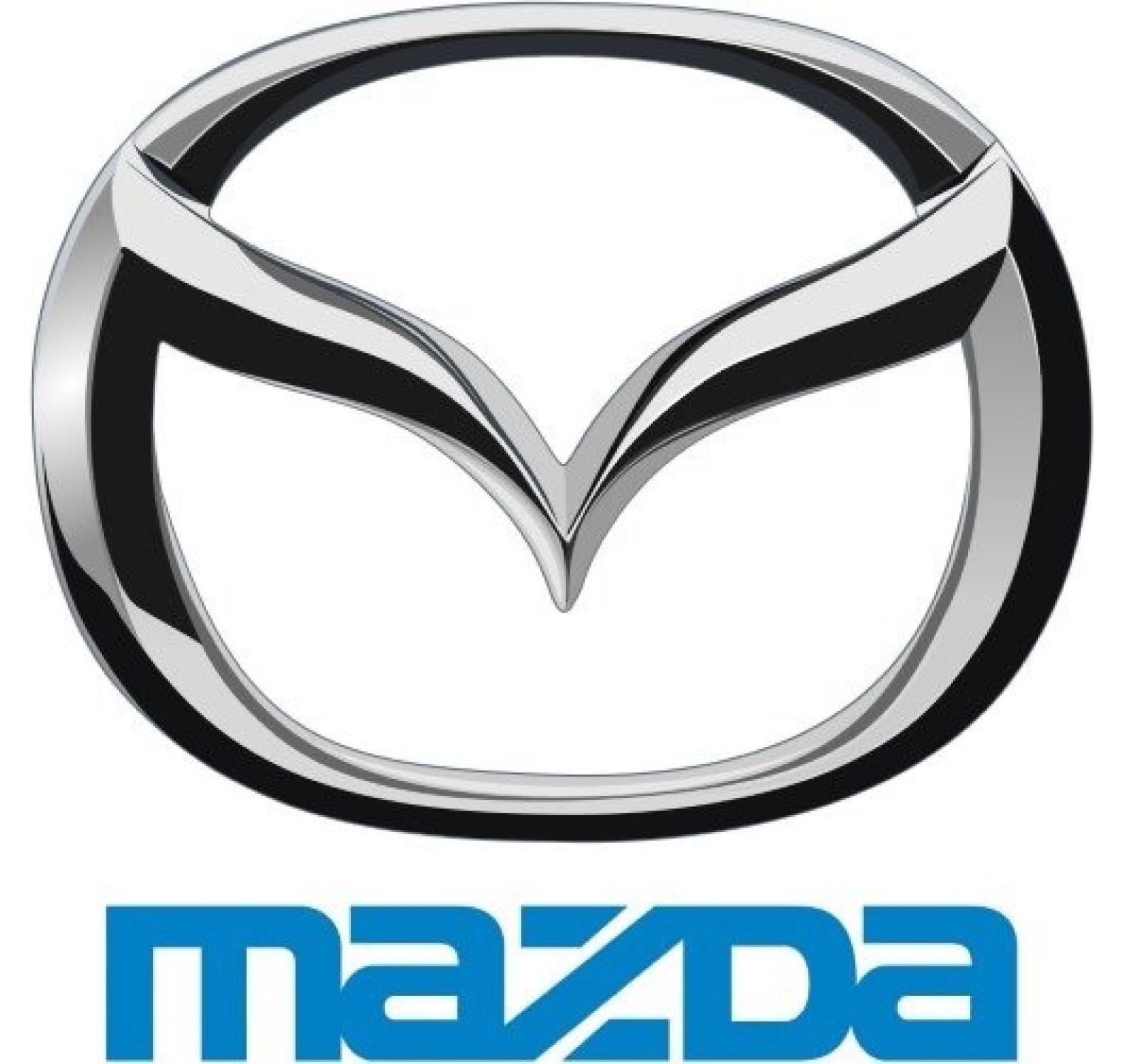 Mazda 2 (2003 t/m 2007) - set ruitenwissers Valeo Hydroconnect
