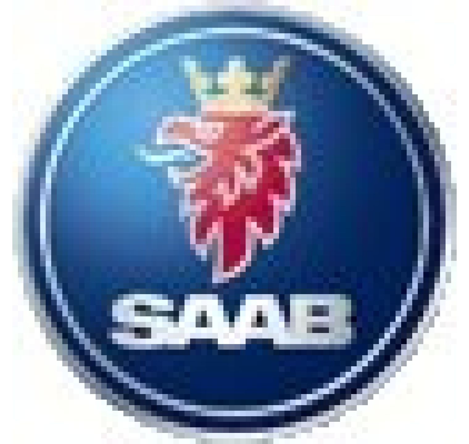 Saab 9-5 Stationwagen (2007 t/m 2009) - set ruitenwissers Valeo Silencio flatblade