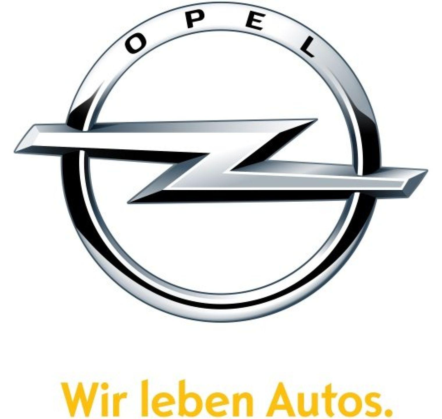 Opel Astra J Gtc (2011 t/m 2013) - set ruitenwissers Valeo Silencio flatblade
