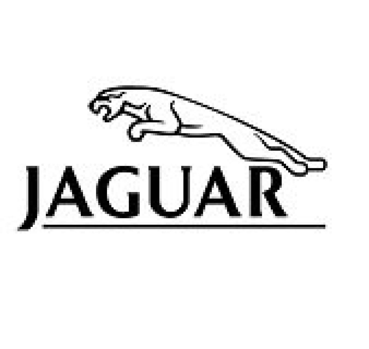 Jaguar Xf (vanaf 2015) - set ruitenwissers Valeo Hydroconnect