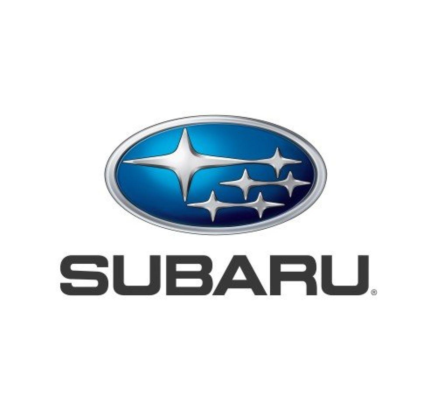 Subaru Legacy IV Stationwagen (2004 t/m 2009) - set ruitenwissers Valeo Hydroconnect