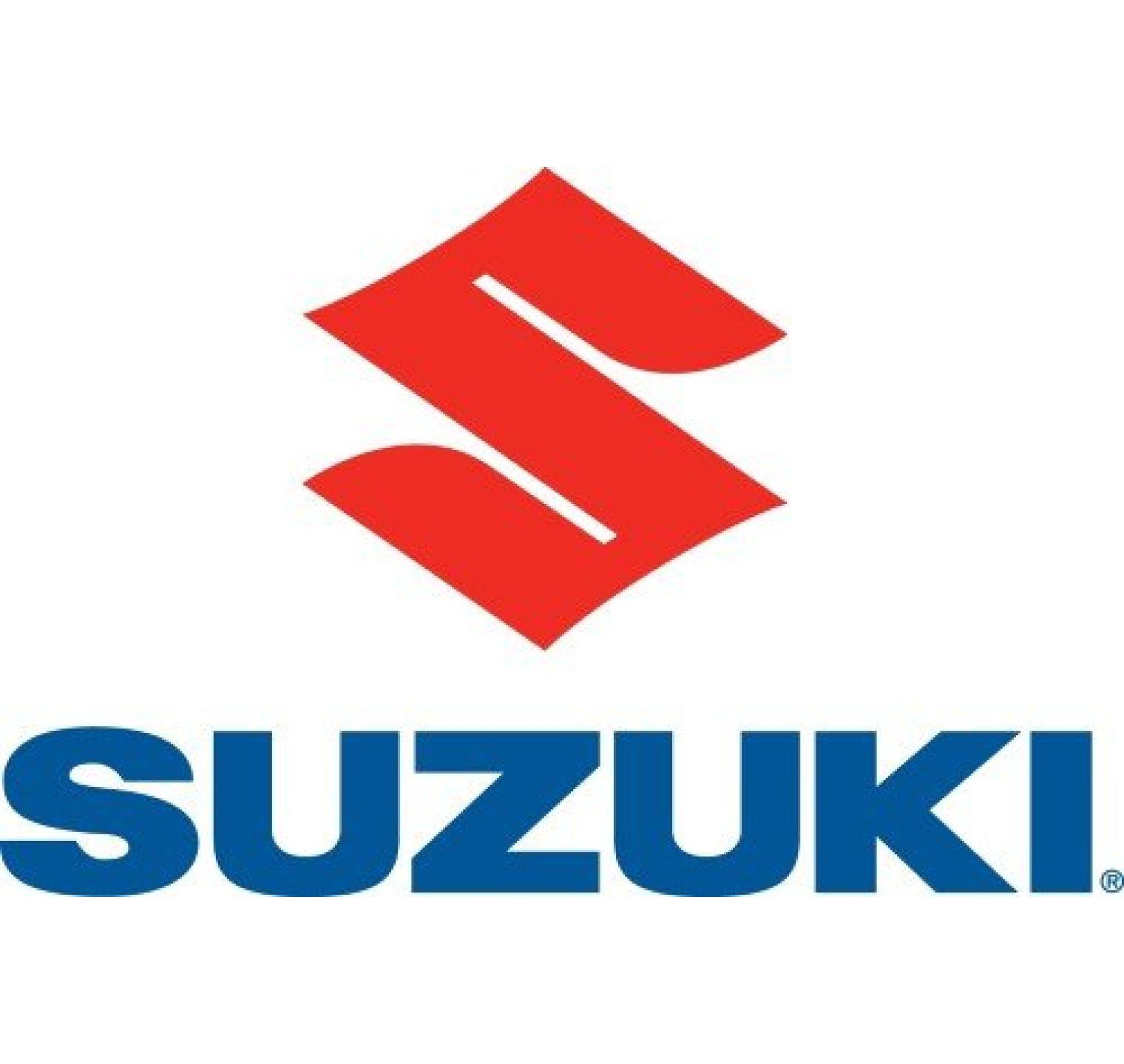 Suzuki Sx4 S-cross (vanaf 2013) - set ruitenwissers Valeo Hydroconnect