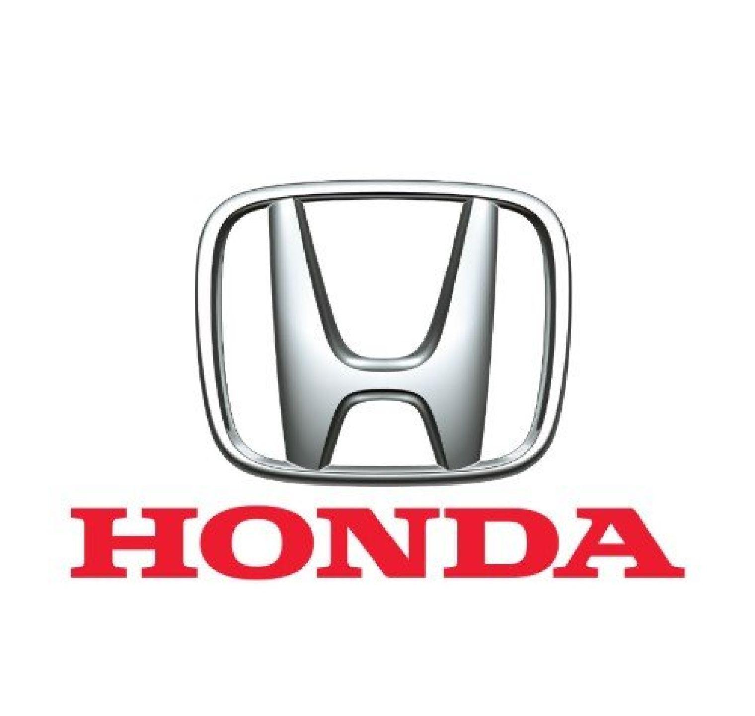 Honda Civic VI Hatchback (1995 t/m 2001) - achterruitenwisser Valeo Standard