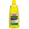 Ruiten Helder - ruitensproeier vloeistof Sonax 1L